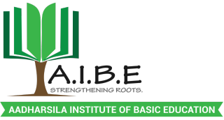 AIB Education Logo